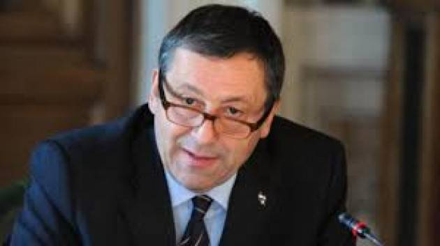 UST Il 3 febbraio l'ex ministro Profumo a Cremona e a Crema