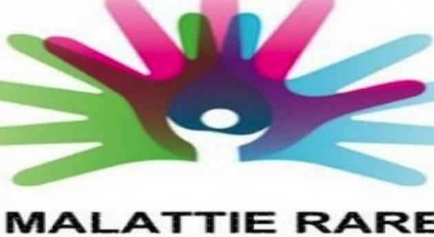 Lnews Lombardia Bando per progetti contro le malattie rare. Vice Presidente Brianza: Per la ricerca 1,6 milioni risparmiati dal Consiglio regionale