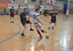 VIDEOTON Crema Tutti in trasferta! Serie B a Lecco per la risalita, New Vidi e Under 19 per il riscatto
