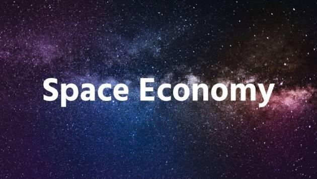 LNews-Focus. LOMBARDIA. VICEPRESIDENTE SALA: DA REGIONE 3,3 MILIONI PER PIANO NAZIONALE 'SPACE ECONOMY'