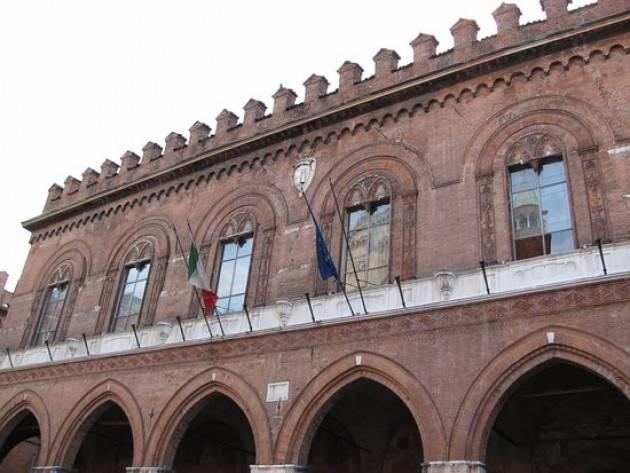Il Comune di Cremona ha adottato un proprio Elenco Operatori Economici: procedure semplificate per tutte le gare di importi sotto soglia