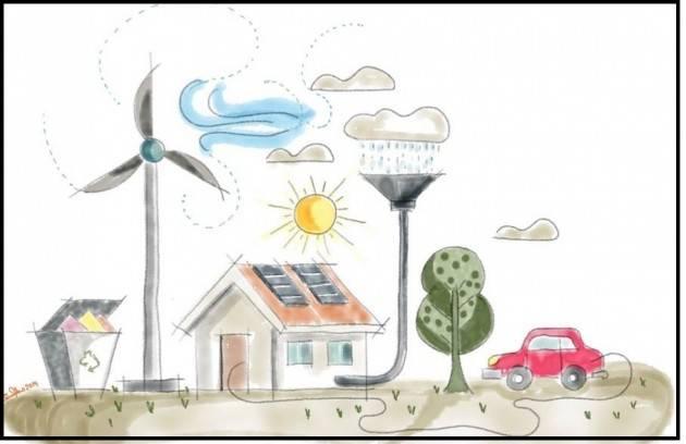 Anche a Cremona  Incontro per Avvio Campagna nazionale'Almeno il 55% di riduzione della CO2 entro il 2030'