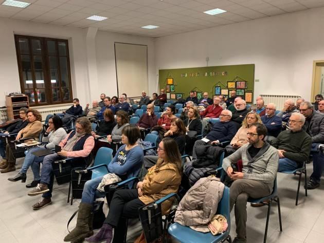 Francesca Pontiggia (Pd): E' uno scandalo che l'UTIN Cremona venga  declassata dal 1° di marzo ed i servizi tolti assegnati a Poliambulanza Brescia.
