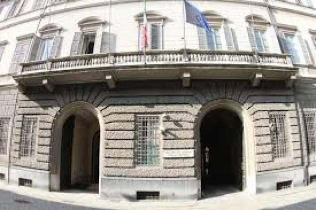 Contrasto al caporalato Il Prefetto di Cremona partecipa a Mantova  ad una riunione specifica