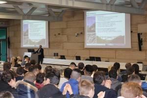 Oggi quarto seminario del ciclo Res Publica al Campus di Cremona del Politecnico di Milano