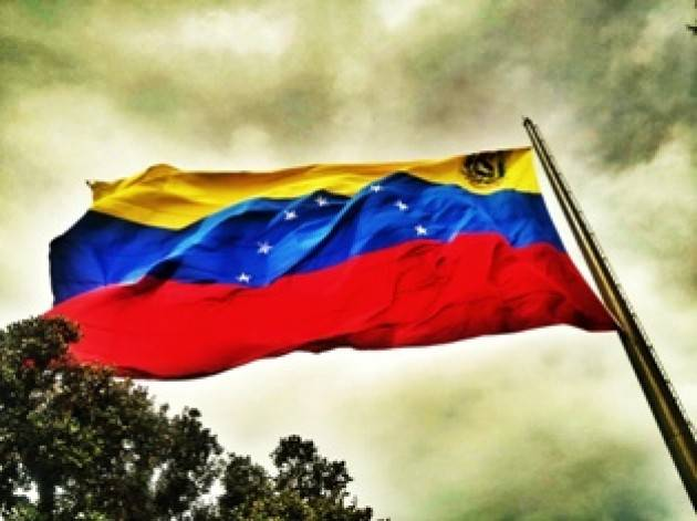 VENEZUELA/ MERLO: GUAIDÒ PRESIDENTE LEGITTIMO DELL'ASSEMBLEA