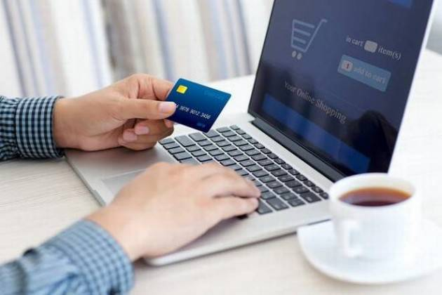 Istat: crescono vendite nel 2019, il Web fa boom