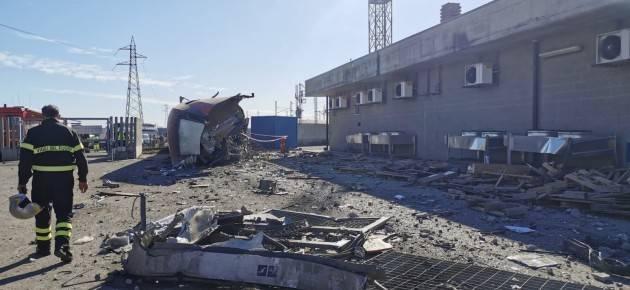 Lodi, Incidente treno. M5S Lombardia: 'Dolore profondo, vicinanza alle vittime e ai passeggeri.