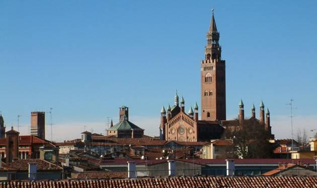 Smog, dal 5 febbraio revocate misure temporanee a Pavia e Cremona, dal 6 a Brescia