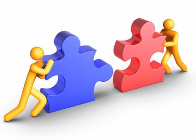 ING-Societe Generale: fusione in arrivo?