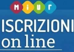 Provincia di Cremona Iscrizioni scolastiche a.s 2020/21, ecco i dati provvisori