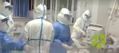 I cinque nuovi casi di coronavirus in Francia sono stati contagiati al confine con l'Italia
