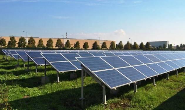Cremona Parco fotovoltaico, basta bugie e dilettantismo. Lega, Fratelli d'Italia, Forza Italia e Viva Cremona