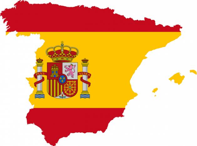 La Spagna si candida ad attrarre le aziende in fuga da Londra