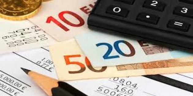 Consumatori Fatturazione su 28 giorni, Federconsumatori prepara le azioni legali