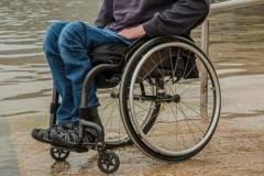 Piacenza Modifiche alle tariffe per i servizi residenziali e semiresidenziali per persone con disabilità