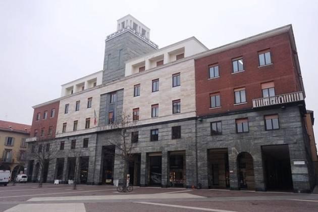 Camera commercio Cremona : Indagine congiunturale sul  settore manifatturiero