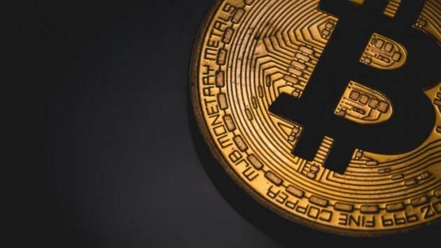 Bitcoin: dieci anni al massimo