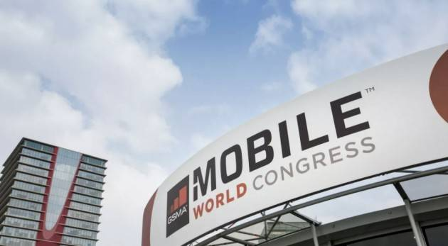Il Mobile World Congress è stato cancellato