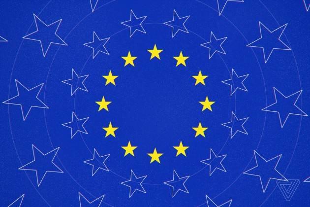Ue: aggiornate al ribasso stime su crescita Italia