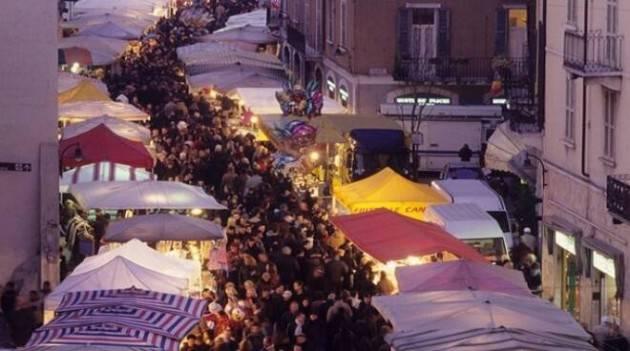 BRESCIA: PROGRAMMA FESTA DEI SANTI PATRONI