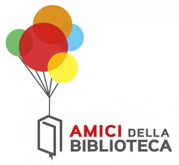 Storia e patrimonio della Biblioteca Civica Angelo Mai di Bergamo