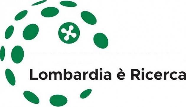 LNews-RICERCA, VICEPRESIDENTE F.SALA: 2 MILIONI DI EURO PER 'TRASFERIMENTO TECNOLOGICO' IRCCS LOMBARDIA