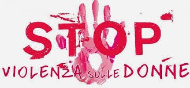 Lombardia, via libera al Piano di prevenzione e contrasto alla violenza contro le donne