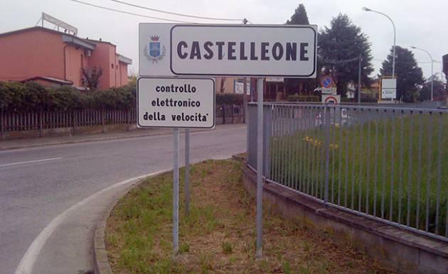 Castelleone Padania Acque  a partire da lunedì 17 febbraio comincia la sostituzione dei contatori