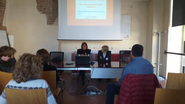 Cremona Salone dello Studente in Tour e Job Weeks