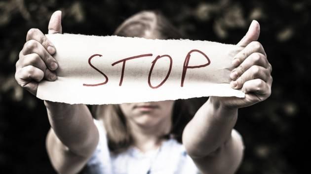 ASST RESPONSABILITÀ NELLE SEGNALAZIONI DI MINORI E DONNE VITTIME DI VIOLENZA.