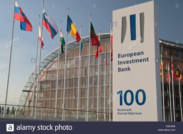 MOBILITATI 463 MILIARDI DI INVESTIMENTI GRAZIE AL PIANO DI INVESTIMENTI PER L'EUROPA