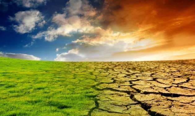 La Commissione per la riduzione dei sussidi ambientalmente dannosi si è insediata