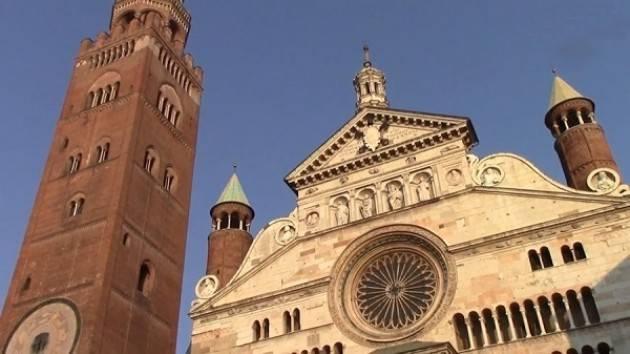 Cremona antica. Ricerca e scoperta di una città dalla storia millenaria: appuntamento venerdì 21 febbraio in Sala Puerari