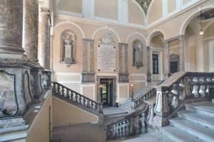 Biglietto d'ingresso ridotto per visitare la Pinacoteca di Cremona