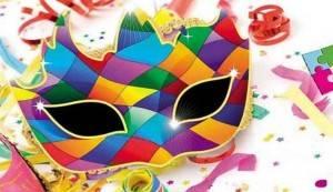 FederConsumatori Il Carnevale costa di più: prezzi in rialzo del 5,6%