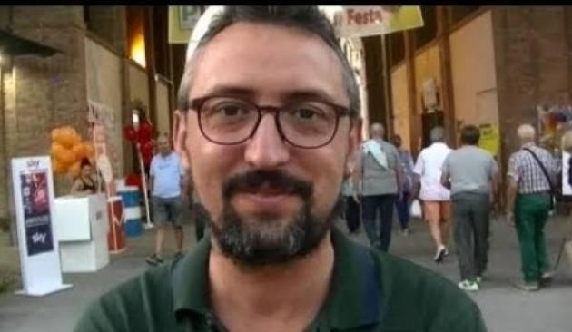 Bonus pendolari con sconto del 30% Matteo Piloni (Pd)  Non è una buona notizia