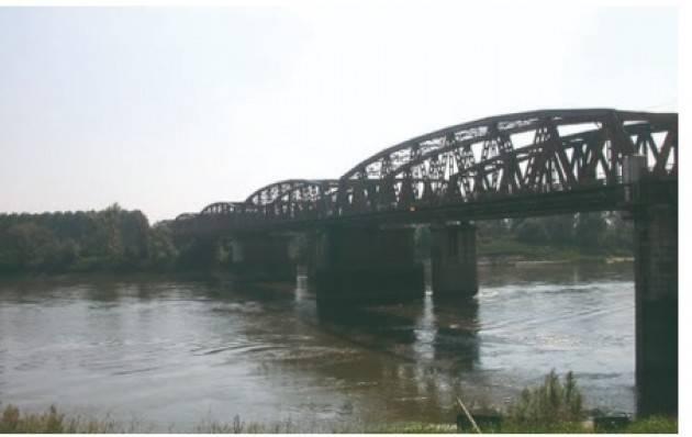 Cremona Limitazioni al ponte Po. CNA: 'Il provvedimento sia efficace'
