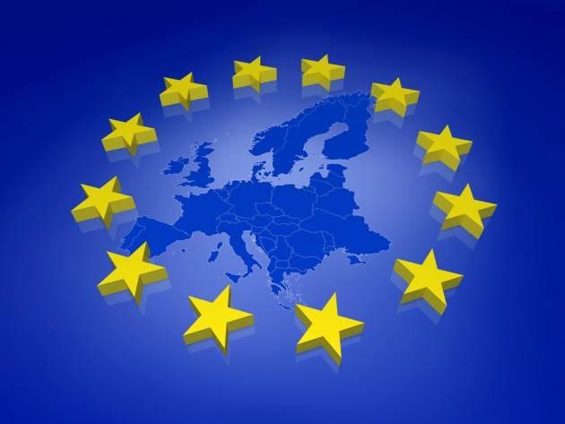 Unione europea: la dimensione sociale dell'allargamento