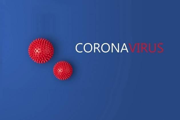 Cgil L'emergenza Coronavirus, vertice tra sindacati e governo
