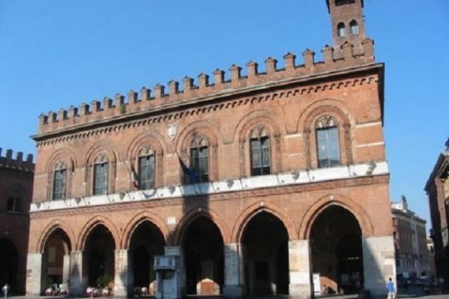 Cremona, in Comune sarà attivato da subito lo smart working