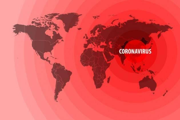 Coronavirus: in Cina ora le guarigioni superano i contagi.