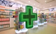 Coronavirus in Lombardia, per ritirare i farmaci basta un codice: la ricetta si stampa direttamente in farmacia