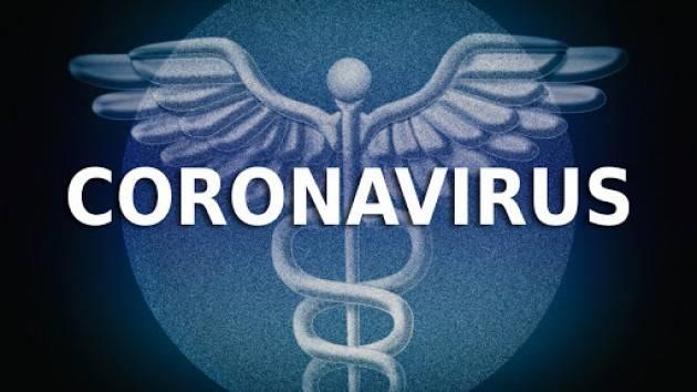 Cgil-Cisl-Uil Coronavirus Aziende chiedono autocertificazioni illegittime
