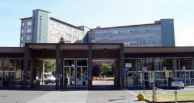 M5S Lombardia: Ospedale di Crema È questo il 'centro specializzato' che intende l'Assessore Gallera?