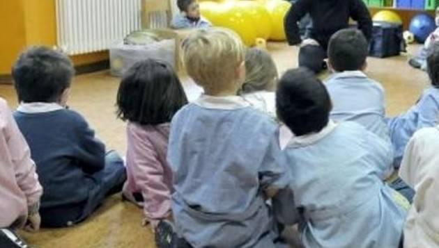 #CoronaVirs Cremona Sul sito del Comune video didattici per asili nido e scuole infanzia
