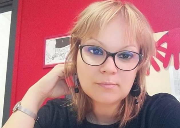 La telefonata con Laura Valenti (FLC-Cgil Cremona): coranavirus opportuna sospensione lezioni nelle scuole fino al 15 marzo