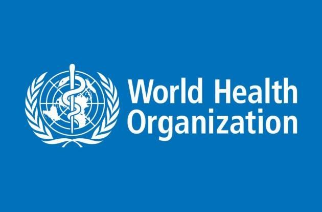Coronavirus, l'OMS elogia l'Italia e critica i Paesi che stanno sottovalutando l'epidemia
