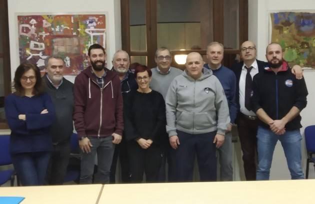 UISP Il  Progetto  'SPORTperTUTTI': lo sport inclusivo a Cremona