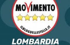 M5S Lombardia. Ulteriori misure restrittive, laddove ce ne fosse la necessità, troveranno il nostro consenso